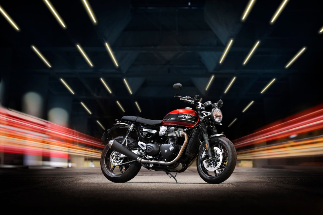 LR2019 SPEED TWIN_Static 1 - copie