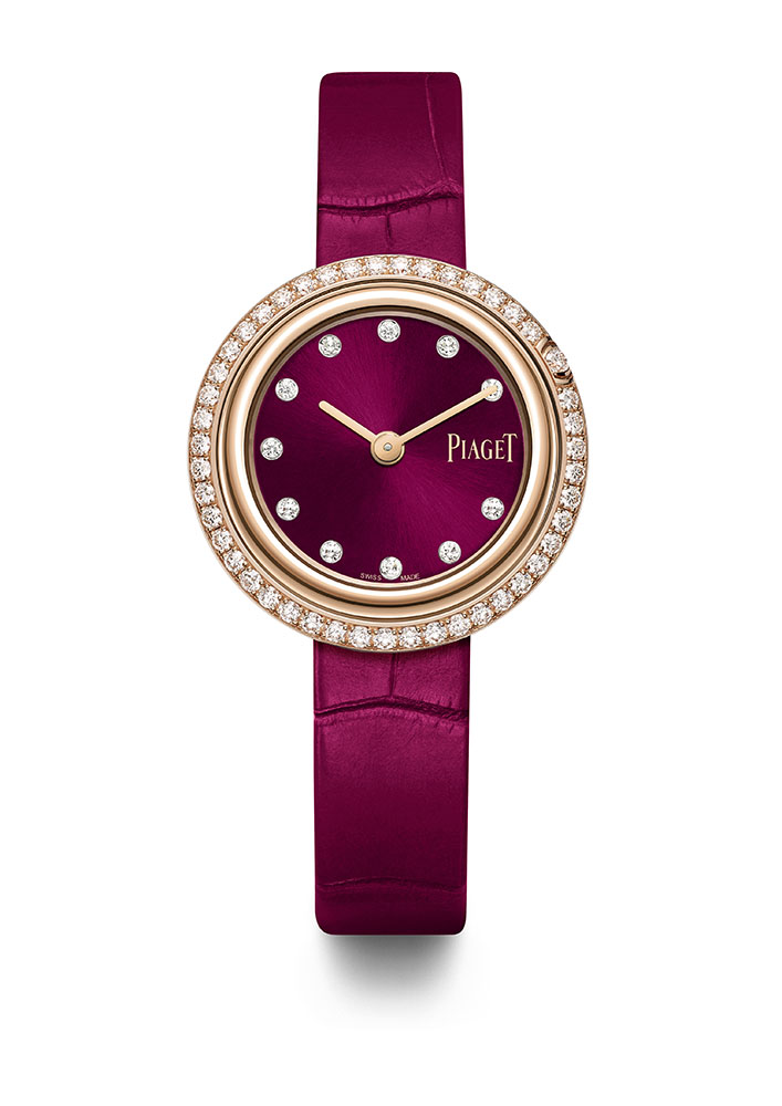 Piaget_Possession_Watch Dark Pink 34mm_G0A44096