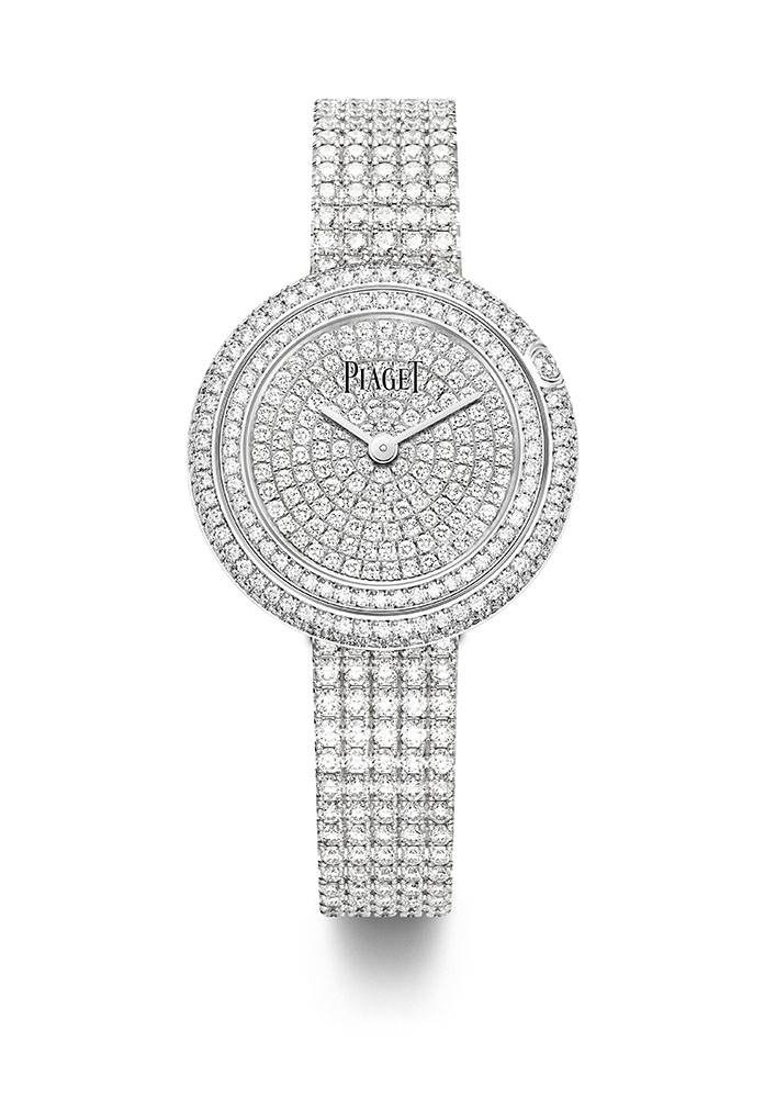 Piaget_Possession_Watch Full Paved_G0A44083