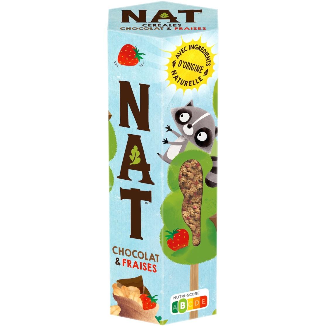 LRCEREALES NAT_CHOCOLAT FRAISES - copie